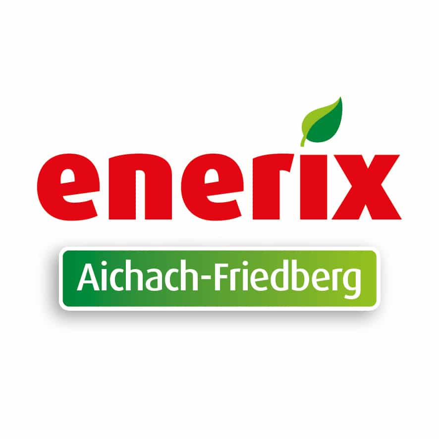 enerix