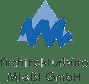 Architekturbüro Mießl
