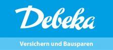 Debeka_hoch_VuB_RGB_300