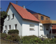 Ehm-Petersdorf