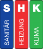 Final_Logo_SHK_4_300915 Kopie