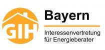 GIH Logo e
