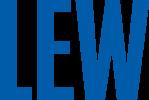 LEW_Logo4c-solo