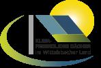 Logo KF Dächer