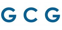 LogoGCG2021_Homepage-Header-Desktop