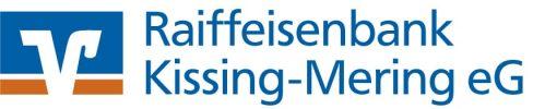 Logo_Raiba_Kissing_Mering