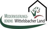 Modernis.Wittelsbacher_V5
