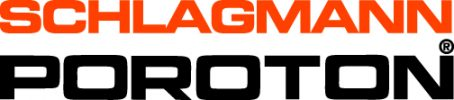 Schlagmann Poroton_Logo 4c
