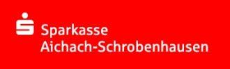 Sparkasse Aichach-Schrobenhausen_RW_RGB