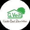 veit_logo_round